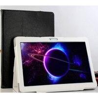 Venta MT6753 Octa Core 10 1 pulgadas tableta con GPS Android Tablet 64GB ROM ordenador Dual SIM