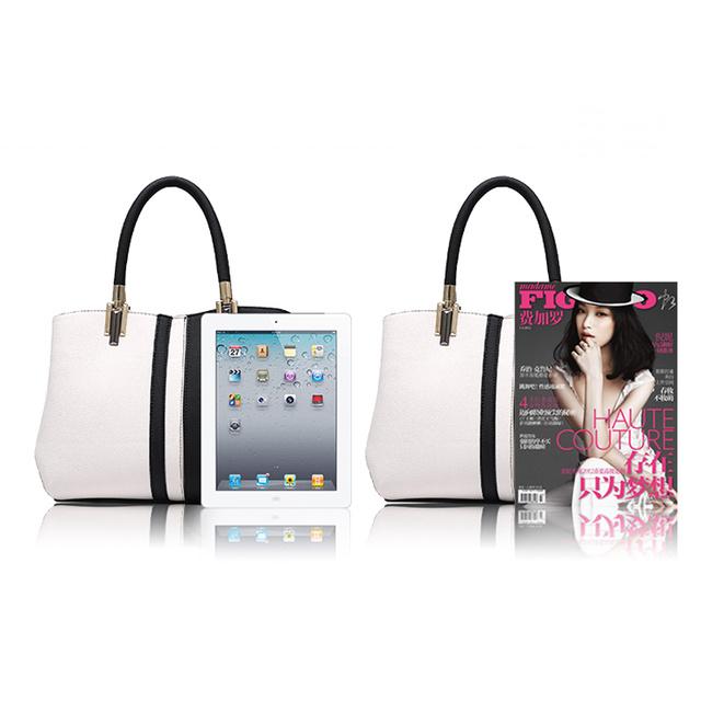 Women's Bag with Original Design