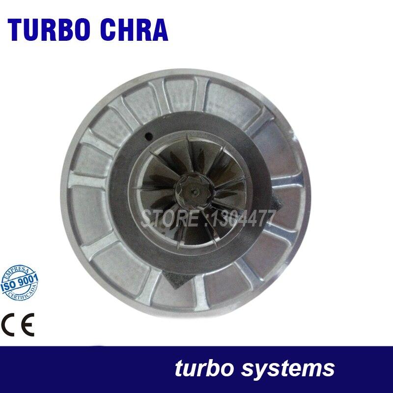 CT9 Turbo cartouche 17201-30030 17201-0L030 turbocompresseur chra core pour Toyota Hiace/Hilux 2.5 D4D 75Kw 2KD-FTV 2001-