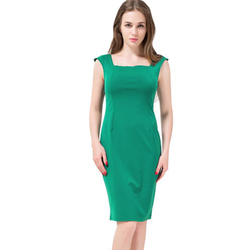Free shipping plus size women font b dress b font 2016 font b summer b font.jpg 250x250