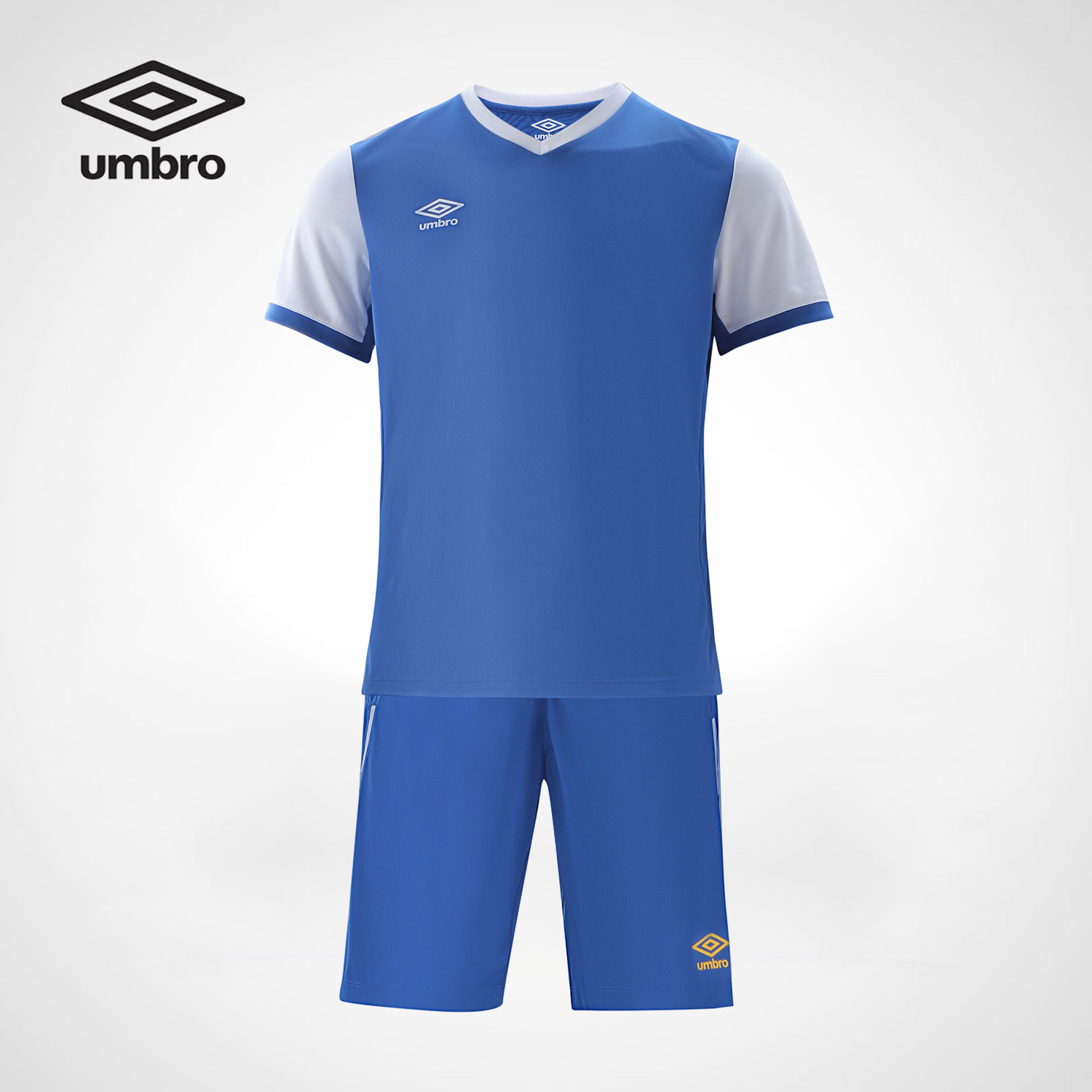 Umbro Soccer Shirt Clothing, Shoes & Accessories