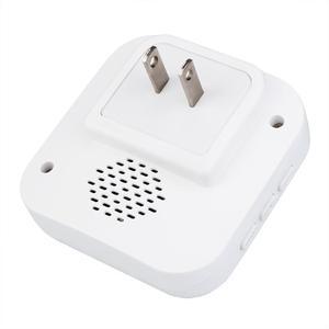 Image 5 - Retekess Wireless Calling System ฉุกเฉิน Pager Wireless Doorbell Receiver และปุ่มกันน้ำสำหรับผู้สูงอายุผู้ป่วยพยาบาล
