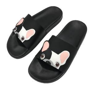 982554b0705d2 darseel Slides Beach Shoes Women Heels Flip Flops Slippers