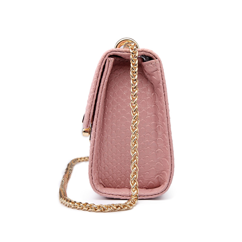 2017 mulheres sacolas crossbody bolsas Women Bags : Women Messenger Bags