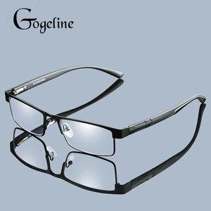 Reading Glasses Men Women Non