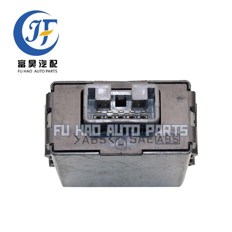 Véritable OEM accessoire G/W ECU Module de commande pour Toyota Avalon 08190-07820 61C239-000 - 6