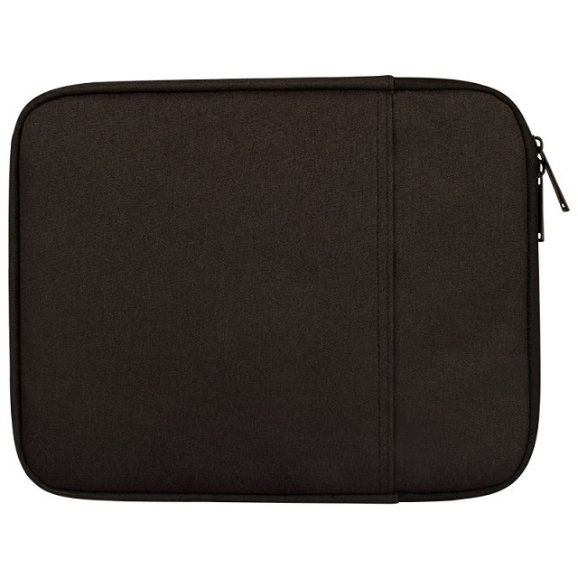 Shockproof Waterproof Tablet Liner Sleeve Pouch Case for 10.1 inch CIGE M9 Tablet PC Bag Zipper Cover