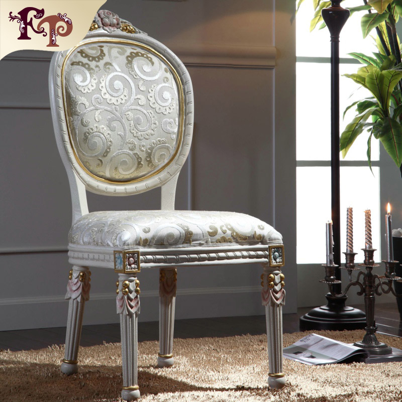 Who Buys Furniture: Aliexpress.com : Buy European Style Furniture Solid Wood