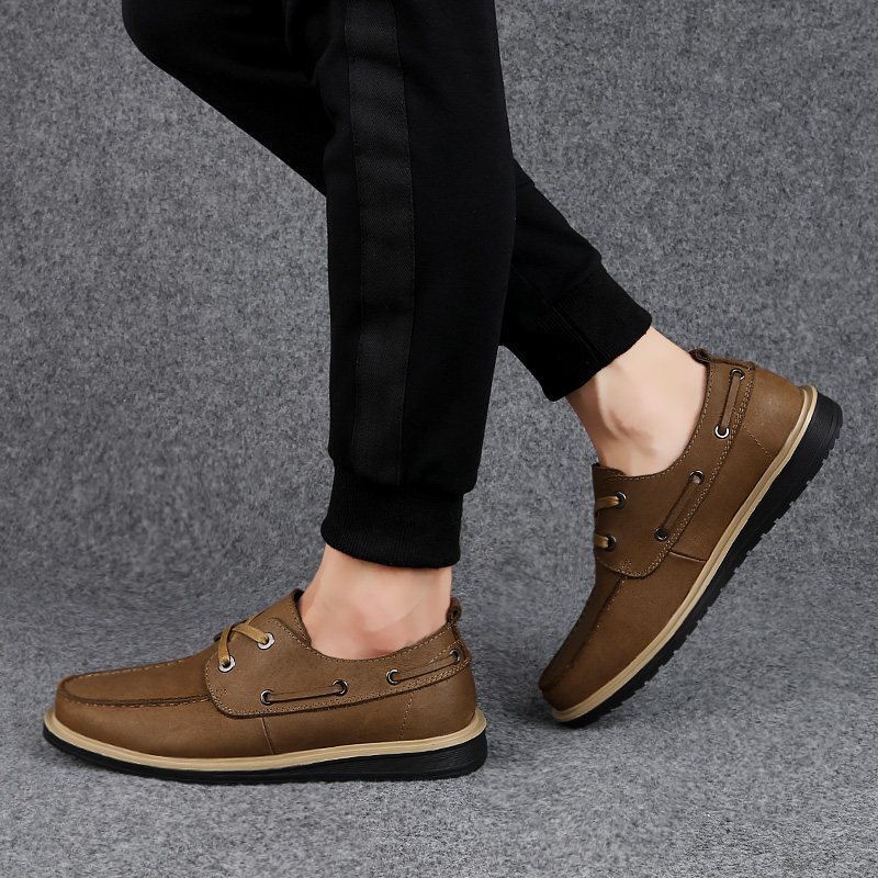 suede shoes - description (4)