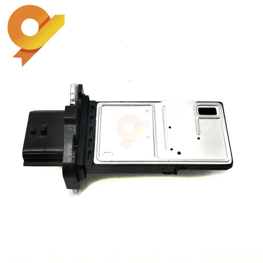 22680-7S00B AFH70M-38 22680-7S000 Massen Maf Meter Sensor Für Nissan Qashqai Tiida C11 SC11X X-Trail T30 NV200 cube Z12