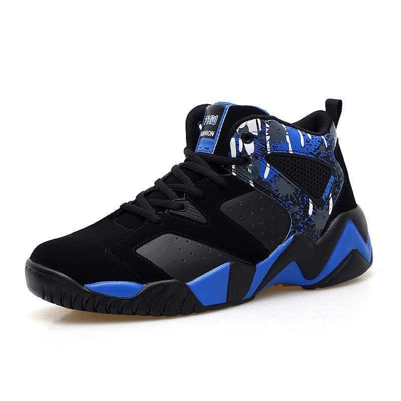 Compare Prices on Lightweight Basketball Shoes for Men- Online ...