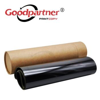 2X for HP 5500 5550 Transfer Belt C9734-67901 C9734B C9734A RG5-6677-000 C9656-69003 RG5-7737-110 RG5-7737-000