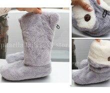 Носки, ватки домашние закрытый этаж теплее тапочки лучшие крытый дом ноги