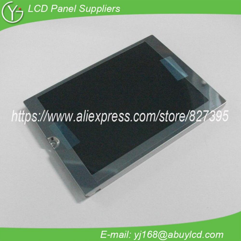5.7inch 320*240 LCD display panel AA057QD015.7inch 320*240 LCD display panel AA057QD01