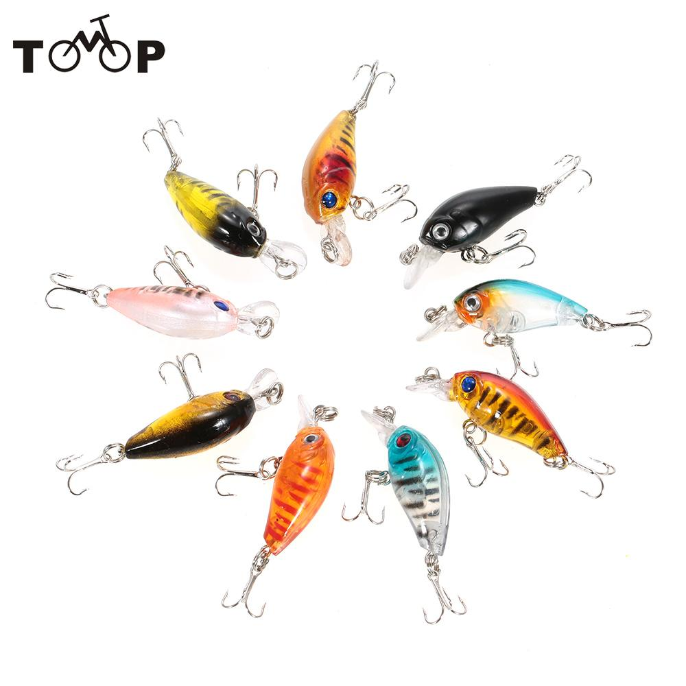 popular swimbait trout-buy cheap swimbait trout lots from china, Reel Combo
