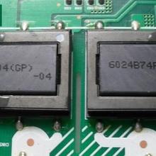 Комплект из 2 предметов; 5 шт. 6024B 4H. V1838.461/B