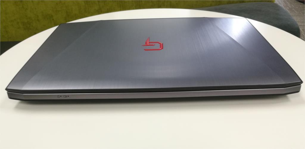 """HTB1ZBZTdHsTMeJjSszgq6ycpFXab BBEN G16 15.6"""" GTX1060 Intel Core i7 7700HQ Gaming Laptops DDR4 8G/16G/32G RAM 256G/512G SSD,1TB/2TB HDD Pro Windows10 computers"""