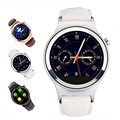 "Wholesale No.1 S3 mt6260 Smart Watch Phone 1.22"" Capacitive Screen SIM Bluetooth 3.0 Pedometer Sleep Monitor Anti-Lost P20"