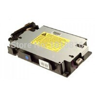 цена на Free shipping original for HP2820 2840 Laser scanner assembly RG5-6890-030CN RG5-6890-030 RG5-6890 laser head on sale