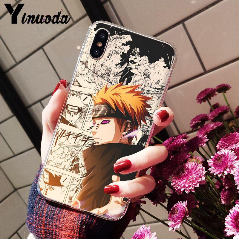 Japan Anime My Hero Academia One Piece