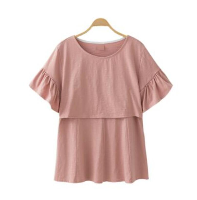 Online Buy Wholesale maternity tops from China maternity ...