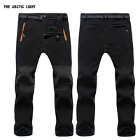New Winter Outdoor Windproof Snowboard Pants Men Snow Pants Trousers Waterproof Windproof Warm Breathable Ski Pants