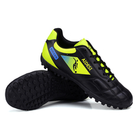 Soccer Shoes Football Kids Men Soccer Cleats Sneakers For Boys Football Shoes Tenis Feminino Esportivo Cleats