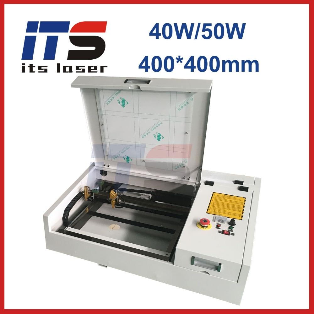 Its 4040w Mini Laser Engraving Machine Acrylic Laser