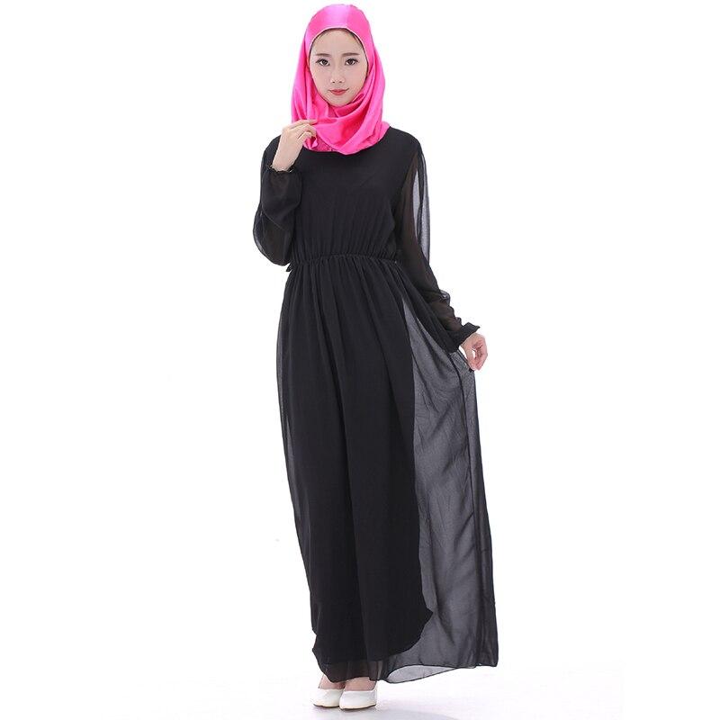 popular modern muslim clothing buy cheap modern muslim