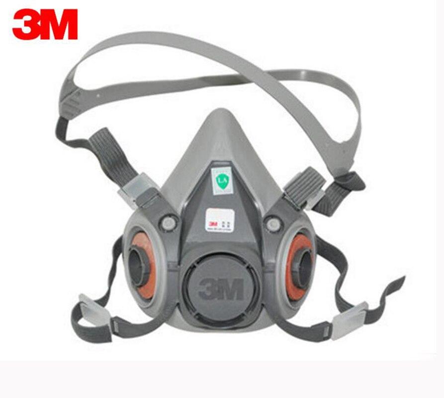 noise n95 mask