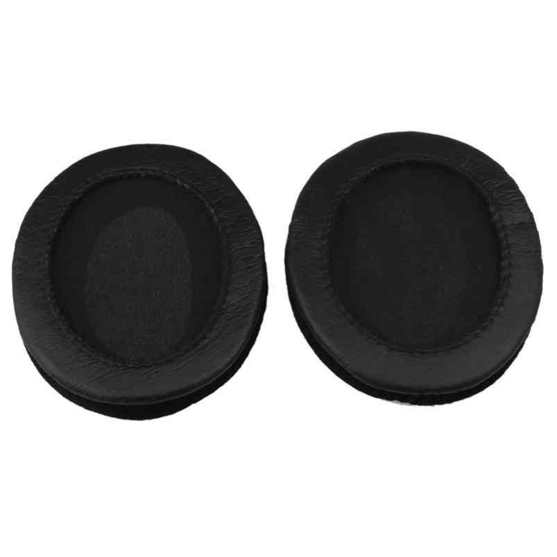 Hiperdeal zamiennik nausznik poduszki dla SHURE SRH1840 HPAEC840 SRH840S słuchawki Dropshipping L620
