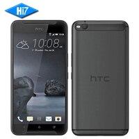 Original HTC One X9 X9U Mobile Phone Dual SIM 5 5 Octa Core 3G RAM 32G