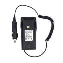 NNTN4851 Pin Eliminator Xe Xe Sạc Dành Cho Motorola Đài Phát Thanh DP1400 CP200 EP450 CP040 CP140 CP160 CP180 PR400 CP150 GP3688