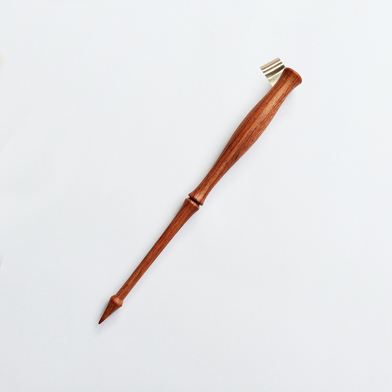 High Quality  Rose Wood Oblique Calligraphy Pen Holder English Copperplate Script Antique Multi Nib Used Dip Pen antique gothic calligraphy dip pen set pilot parallel english copperplate script pen with 1 inks 5 nibs 1 stamp 1gift box