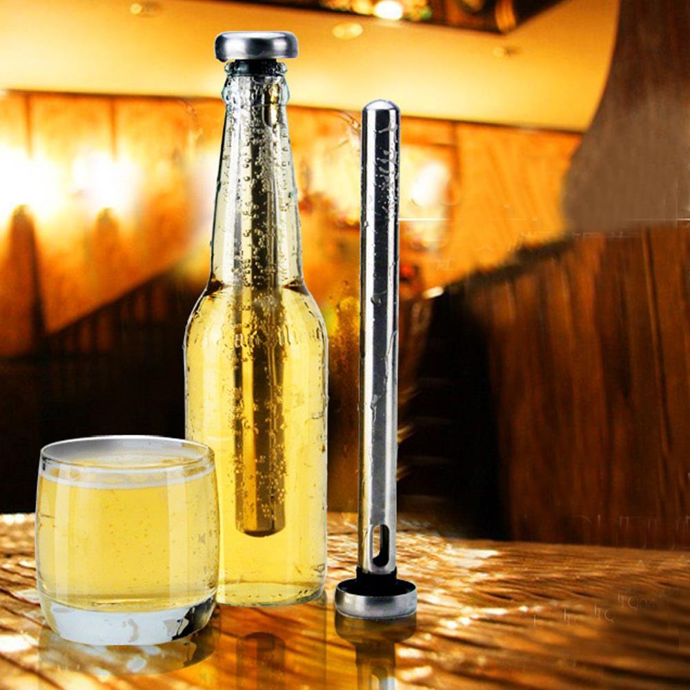 beer chiller stick的圖片搜尋結果