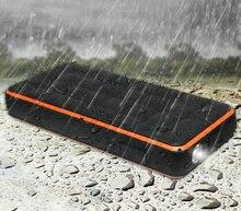 Многофункциональный Усилитель Для Бензиновых и Дизельных Автомобилей с USB резиновые двери Харден Оболочки Сейф Побег Молоток Банк силы