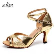 90338437 Ladingwu-Golden-PU-and-Flash-Women-s-High-Heel-Shoes-Party-Ballroom-Dance-Shoes-Salsa-Latin.jpg_220x220q90.jpg