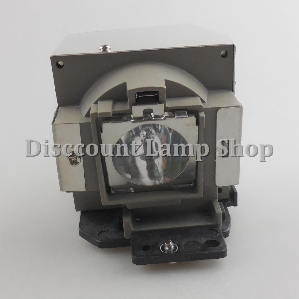 все цены на Compatible Projector Lamp 5J.J3J05.001 for BENQ MX760 / MX761 / MX762ST / MX812ST онлайн