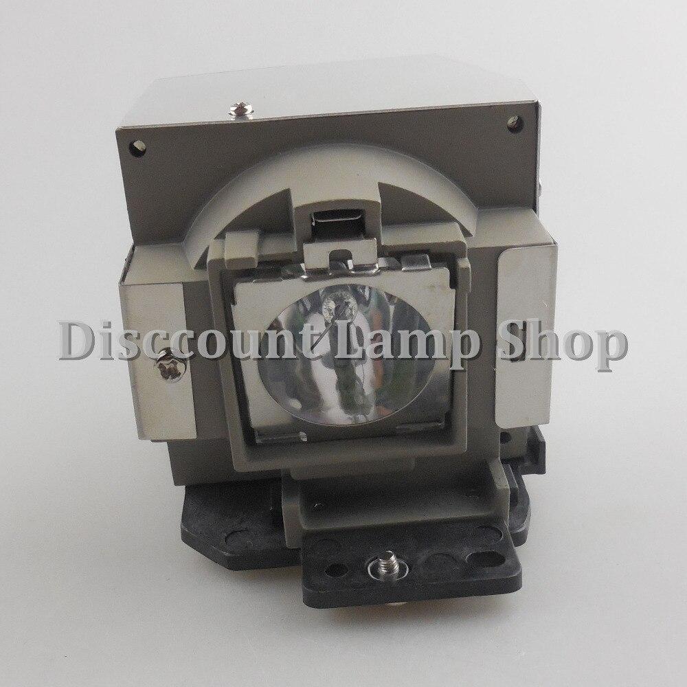 Compatible font b Projector b font Lamp 5J J3J05 001 for BENQ MX760 MX761 MX762ST MX812ST