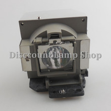 Compatible Projector Lamp 5J.J3J05.001 for BENQ MX760 / MX761 / MX762ST / MX812ST