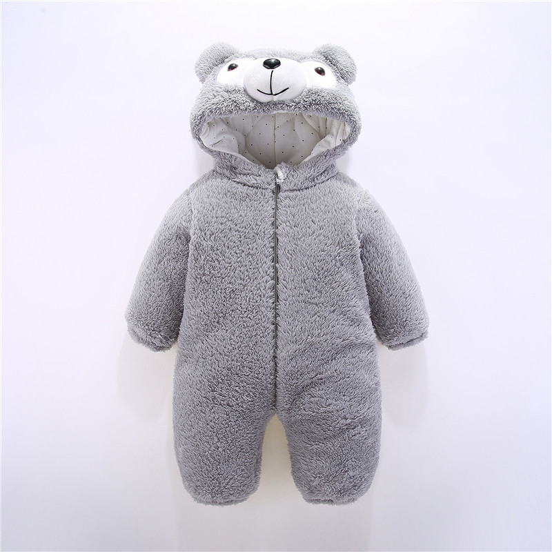 Animal Newborn suit Baby Girl Clothes New Baby Boy Suit Kids Warmth Jumpsuit  Suit Baby  For Fall And  Winter  Childern clothesAnimal Newborn suit Baby Girl Clothes New Baby Boy Suit Kids Warmth Jumpsuit  Suit Baby  For Fall And  Winter  Childern clothes