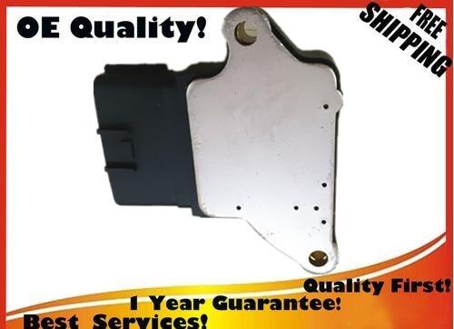 Haute qualité Module D'allumage POUR nissan QUEST FRONTIER XTERRA PATHFINDER 3.3L RSB56 RSB56B RSB-56 RSB56A KM