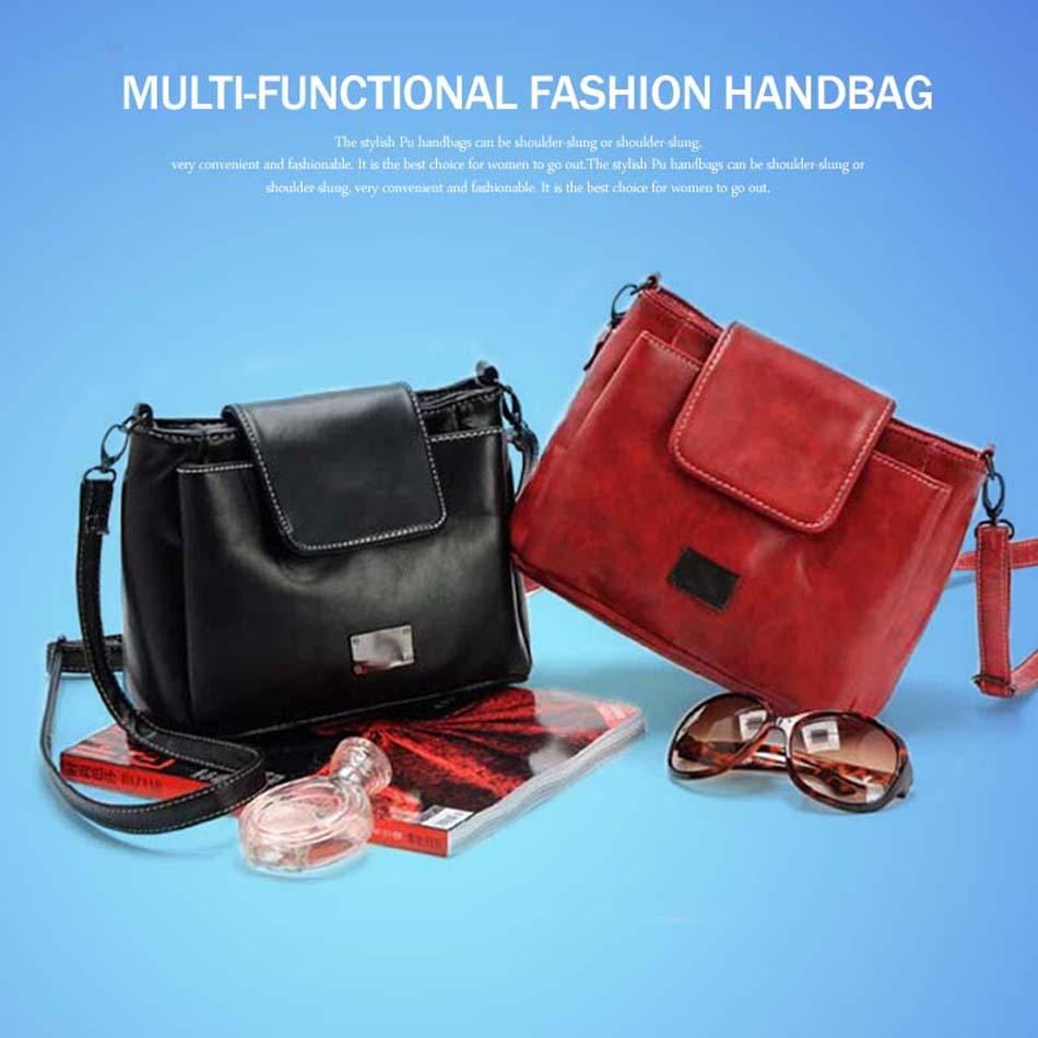 women leather handbags 1