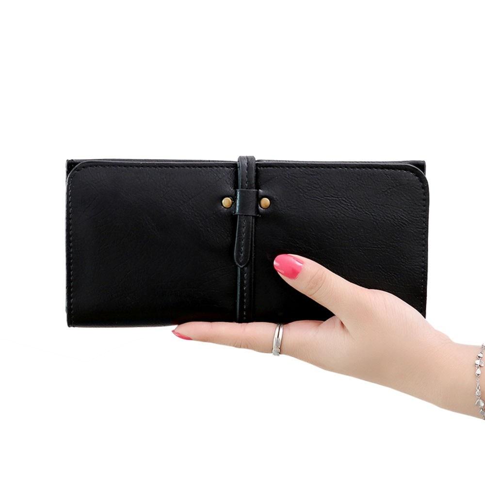 Popular Drawstring Money Bag-Buy Cheap Drawstring Money Bag lots ...