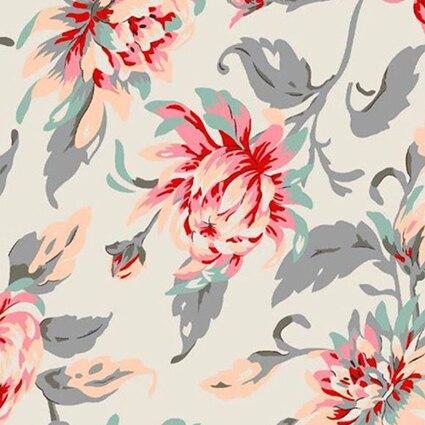 Clothing Home Textile Fabrics Digital Printing Color Separation Plate Making EX9000 Tiff Layered Film Flower Geometric