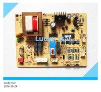 95% new for LG refrigerator computer board circuit board GB2-PJT EBR5717720 BCD-236NDQ[GR-S25DDH] board good working