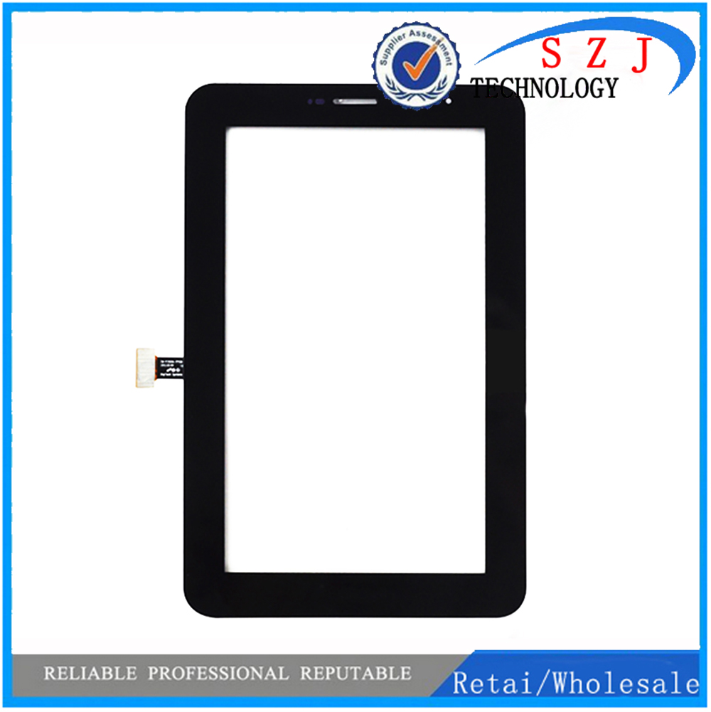 New 7 Inch For Samsung Galaxy Tab 2 P3100 P3110 P3113 7.0 7