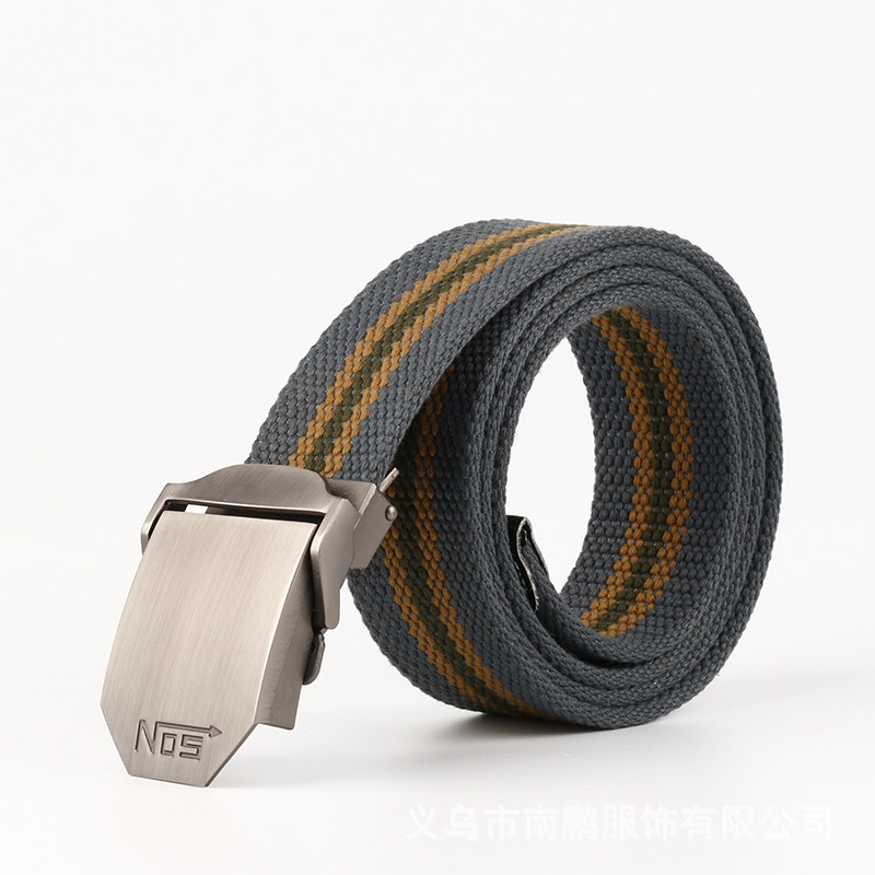 2017 Military Belt Outdoor Tactical Belt Men & Women High Quality Belts For Jeans Male Canvas Straps brand military belt 110-160