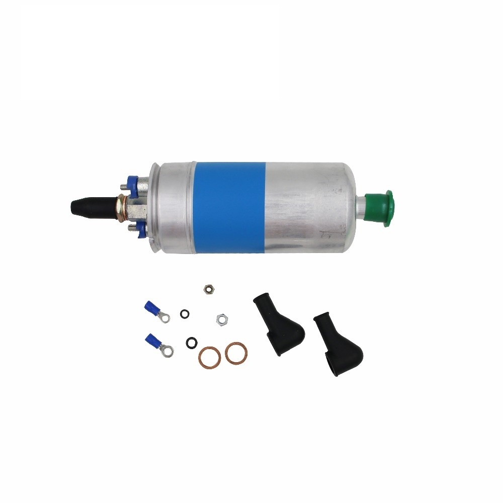 12V 43MM Electric Fuel Pump Fuel Filter For Motorcycle BMW 525i 535i 540i  735i 740i 840Ci 850CSi R1200GS R1100RTL HFP439 E8234M-in Fuel Filters from  ...