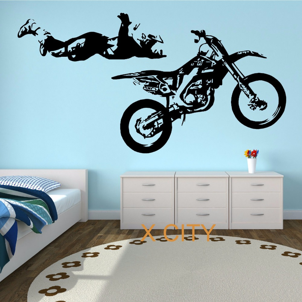 Online buy wholesale street art stickers from china street for Stickers de pared